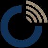 Corsair-company-logos-icons-04.png