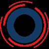 Ecovo-logo-03.png