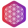 Logo-CSR-Icon-01.png